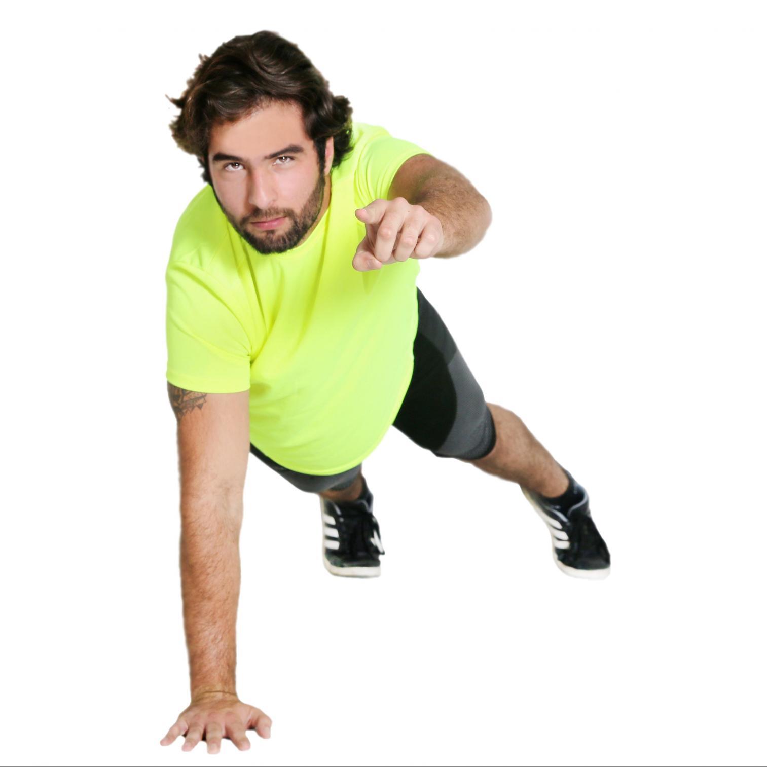 SEBAS | Entrenadores | VIBECYCLE
